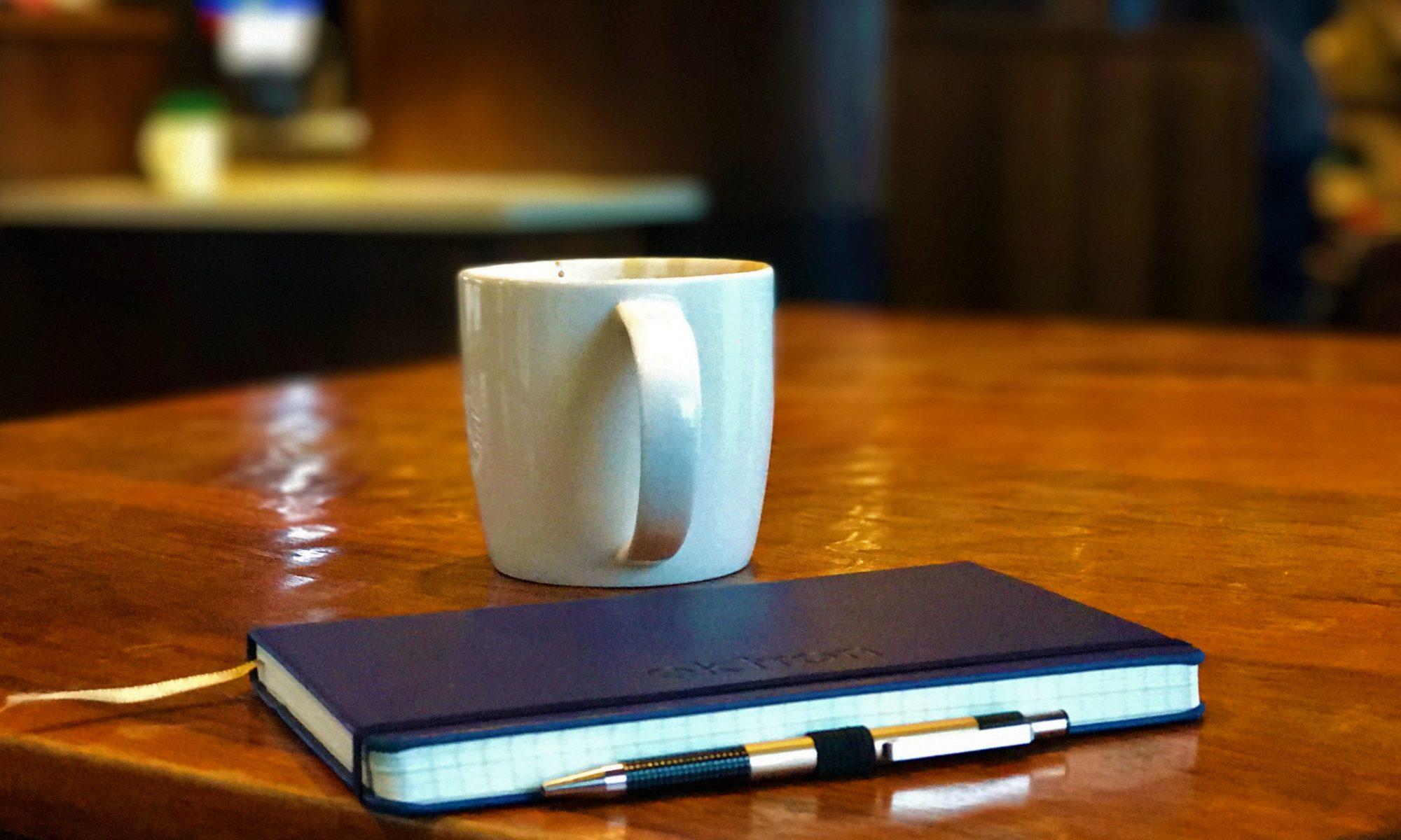 Coffee House Digital